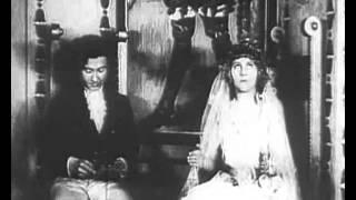 LA BAMBOLA AFFAMATA (Die Puppe, 1919)