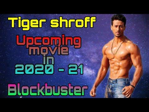 Tiger Shroff Upcoming movie list 2020 – 21 | Heropanti 2 trailer, judwaa 3 Movie ,Rambo Trailer, War