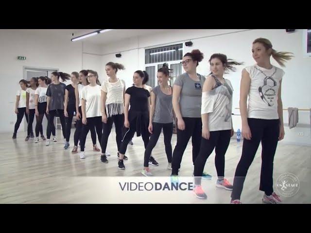 VIDEODANCE e HEELS Brescia | Corsi per ragazzi e adulti