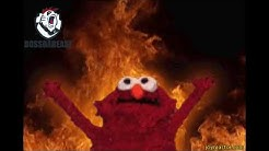 "Migos x Murdabeatz Type beat ""Fire"" | Hip hop Rap Insturmental 2019"