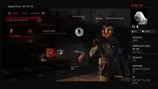 Call of duty ww2 livestream sub for sub