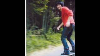 Miuras old tabun photo book! I own nothing! Enjoy! :]
