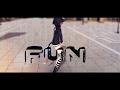 MMD Friends FUN Motion DL mp3