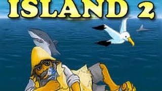 игровой автомат Остров 2 (Island 2) как выиграть в казино онлайн, бонус игра!