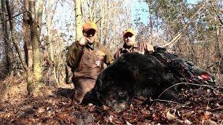 Camden County Bears | Carolina ALL OUT | S-2/Ep 7