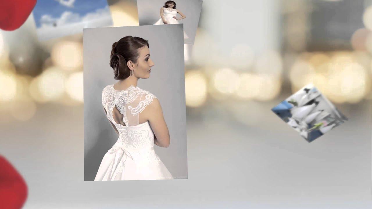 8c614d2e873a Vypredaj svadobnych siat. Svadobný Salón Sissi svadobne šaty Poprad