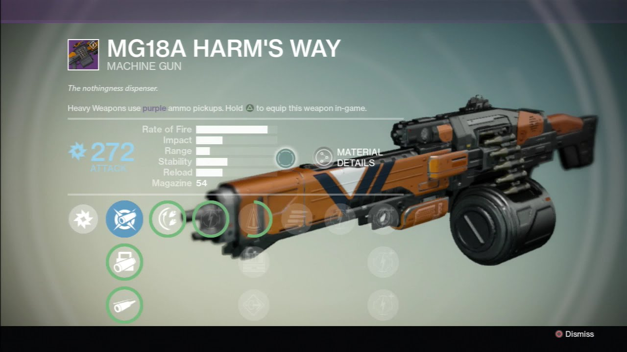 how to get legendary marks in destiny 2.0