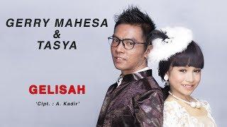 Gerry Mahesa Feat Tasya - Gelisah - Om Aurora [Official]