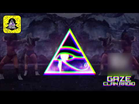 Major Lazer - Cold Water Ft. Justin Bieber & Mø (Jason Gewalt Remix)
