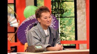 中居くん決めて!たんぽぽ川村エミコ、マッチングアプリに初挑戦!? - 19....