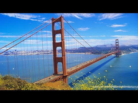 Tim and Nick's Epic San Francisco Adventure! (With Working Link!)