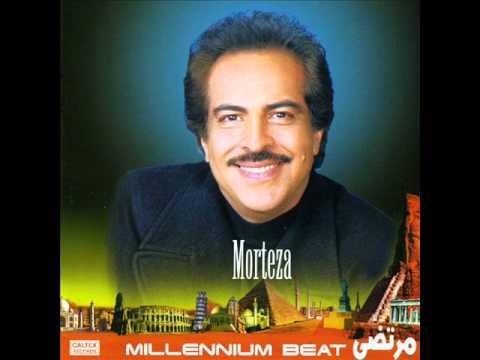 Morteza - Sareto Bala Kon | مرتضی - سرتو بالا کن