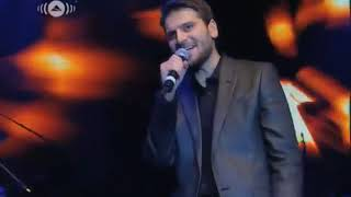 Sami Yusuf   Hasbi Rabbi   سامي يوسف   حسبي ربي   Live At Wembley Arena