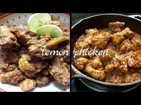 Chicken Curry Recipe|for Beginners Easy In Cast Iron Pan-cast Iron Pan Cooking
