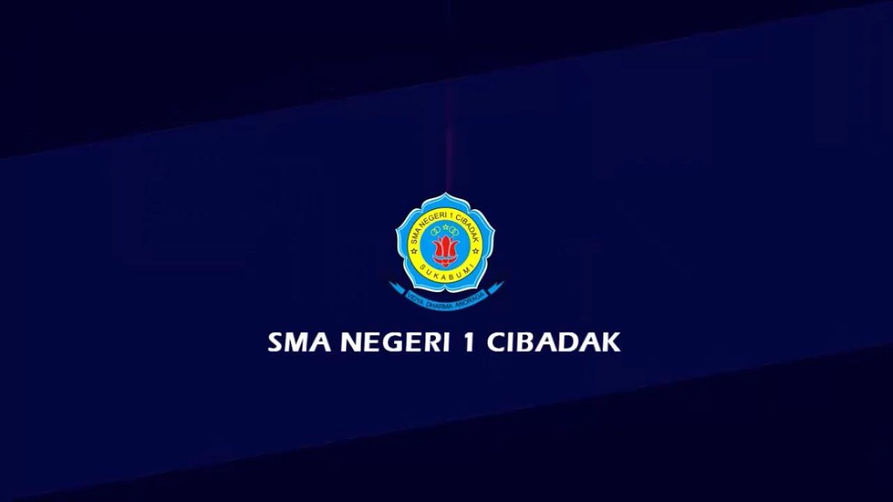 Paguneman Berempat Bahasa Sunda  Paguneman Basa Sunda Kamana Kelompok 1 Smandak 51 Short Movie