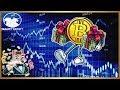 Bitcoin ¿Esa enorme vela verde significa el resurgimiento? - Análisis Profesional.