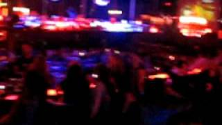 Karaoke production chat 26(D. Bender KAJFUEM., 2009-05-09T14:54:50.000Z)