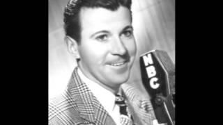 Never (1951) - Dennis Day