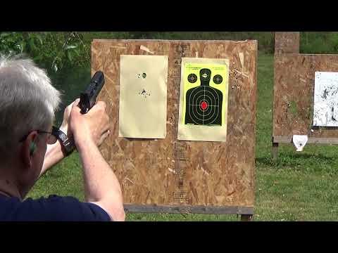 CZ 97 BD Cajun Gun Works