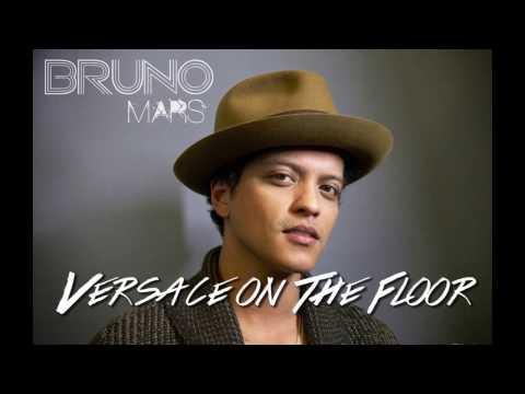 bruno-mars---versace-on-the-floor-lyrics