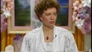 Union of Twin Flames Part 1 with Elizabeth Clare Prophet