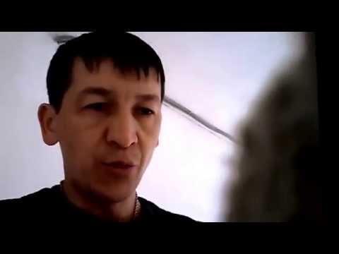 Ремонт квартир в Иркутске под ключ Отделочные работы в