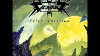 Vektor - Outer Isolation [Full Abum]