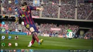 [Crack] Télécharger Gratuitement Fifa 15 / Xbox 360
