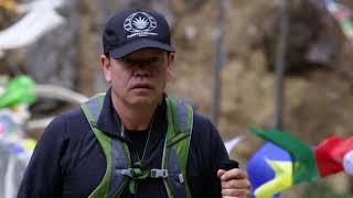 Soundtrek Everest (Official Trailer)