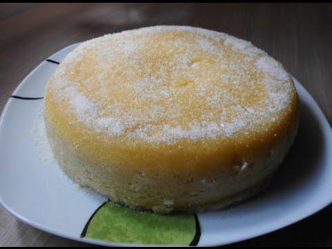 Como hacer un bizcocho con microondas receta f cil youtube - Hacer pasta en el microondas ...