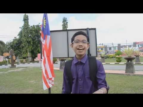 Malaysian Culture (CCOC Project by 2AF)