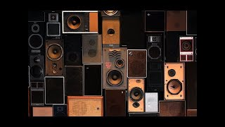 The History of Stereos documentary