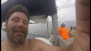 Nautica (15.10.2019.)