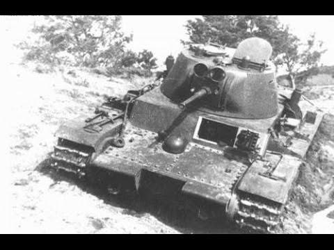 Т46-5 vs А-34 vs P40 737(i) - 1 часть