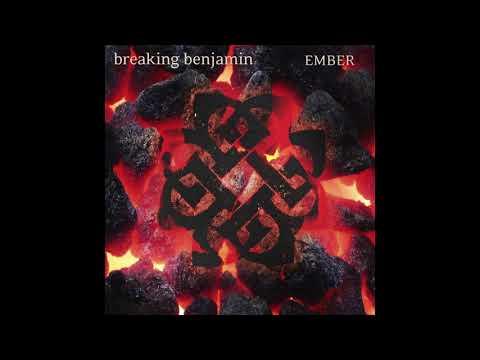 Breaking Benjamin  Save Yourself Nightcore