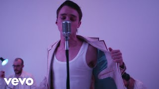 Pol Granch - Tengo Que Calmarme (Unplugged)