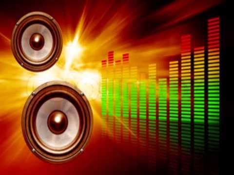 DJ Steeve [Dembow Dutch Mix 2014]