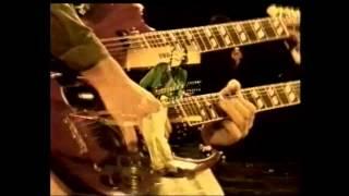 Led Zeppelin - Stairway to Heaven - Knebworth 08-04-1979 Part 19