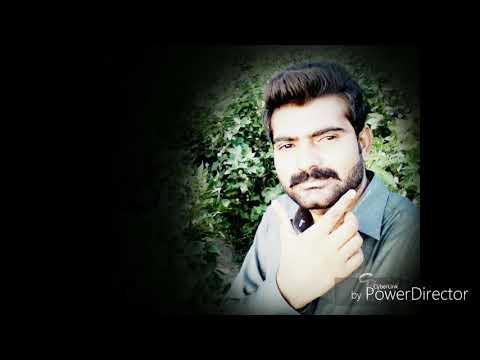 DJ Ayaz Ali Sad Urdu Poeyry 2018 FM radio Karachi Sindh Pakistan