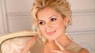 Актриса Мария Порошина уехала к отцу будущего ребенка