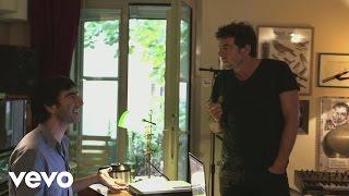 Patrick Bruel - Très souvent, je pense à vous... : l'histoire du projet, Pt. 3 (Making of)