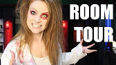 🎃HALLOWEEN🎃 Mad Scientist (Mad Hatter) Inspired Makeup - YouTube