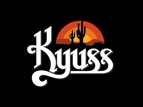 Best of Kyuss
