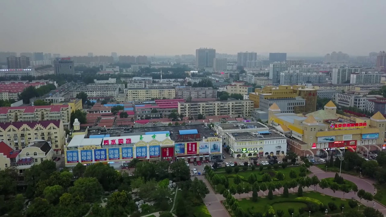 Sluts in Langfang