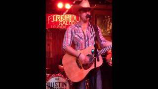 Dustin Lynch - Blue Clear Sky
