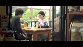 TOKYO FIANCEE - Bande annonce avec message d'Amélie Nothomb - au cinéma le 4 mars