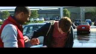 CHRONICLE - Wozu bist du fähig? - Trailer Deutsch / German