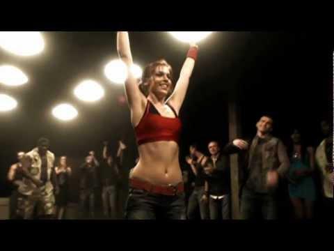 Smallville Mia Dearden  Like a G6