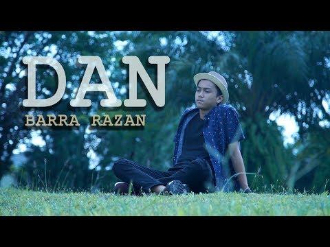 Sheila On 7 - Dan (Barra Razan Cover)