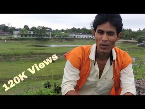 Download Sivomei Kumpanide'-mising video song-Jibon Jiri Pegu,,